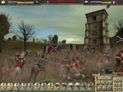 Imperial Glory - Immagine 8