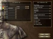 Imperium: le grandi battaglie di Roma - Immagine 1