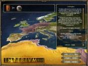 Imperium: le grandi battaglie di Roma - Immagine 2