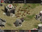 Imperium: le grandi battaglie di Roma - Immagine 11