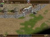 Imperium: le grandi battaglie di Roma - Immagine 13