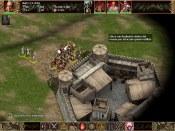 Imperium: le grandi battaglie di Roma - Immagine 6