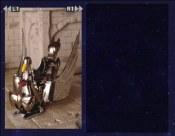 I Cavalieri dello Zodiaco: Il Santuario - Immagine 6