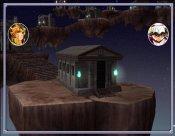 I Cavalieri dello Zodiaco: Il Santuario - Immagine 2