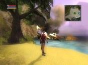 Jade Empire - Immagine 17