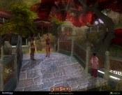 Jade Empire - Immagine 3