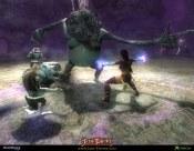 Jade Empire - Immagine 4