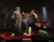 Jade Empire - Immagine 6