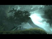 King Kong - Immagine 1