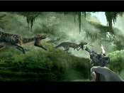 King Kong - Immagine 2