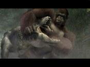 King Kong - Immagine 14