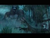 King Kong - Immagine 15