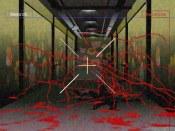 Killer 7 - Immagine 7