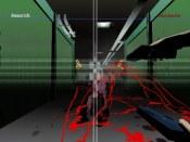 Killer 7 - Immagine 8