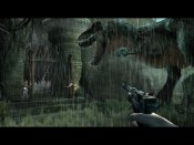 King Kong - Immagine 3