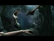 King Kong - Immagine 4