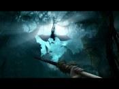 King Kong - Immagine 5
