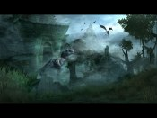 King Kong - Immagine 6