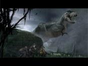 King Kong - Immagine 9
