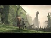 King Kong - Immagine 11