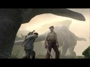 King Kong - Immagine 12