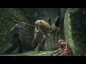 King Kong - Immagine 16