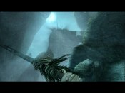 King Kong - Immagine 7
