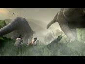 King Kong - Immagine 10
