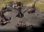 La Battaglia per la Terra di Mezzo - Immagine 1