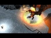 La Battaglia per la Terra di Mezzo - Immagine 11