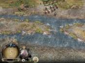 La Battaglia per la Terra di Mezzo - Immagine 9