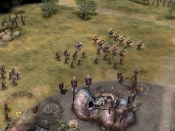 La Battaglia per la Terra di Mezzo - Immagine 10
