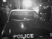 Law & Order  Episodio 2: Omicidio a Manhattan - Immagine 1