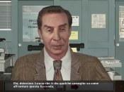 Law & Order  Episodio 2: Omicidio a Manhattan - Immagine 2