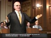 Law & Order  Episodio 2: Omicidio a Manhattan - Immagine 11