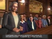 Law & Order  Episodio 2: Omicidio a Manhattan - Immagine 13