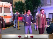 Law & Order  Episodio 2: Omicidio a Manhattan - Immagine 3