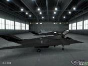 Ace Combat 5 - Immagine 2