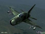 Ace Combat 5 - Immagine 3
