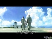 Ace Combat 5 - Immagine 5