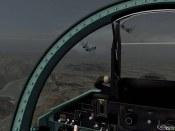 Ace Combat 5 - Immagine 6