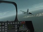 Ace Combat 5 - Immagine 19