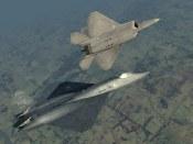Ace Combat 5 - Immagine 32