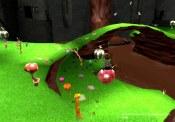 La fabbrica di cioccolato - Immagine 2