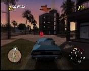 L.A. Rush - Immagine 7