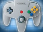 Super Mario 64 DS - Immagine 1