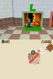 Super Mario 64 DS - Immagine 2