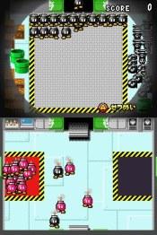 Super Mario 64 DS - Immagine 13