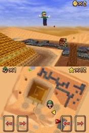 Super Mario 64 DS - Immagine 5