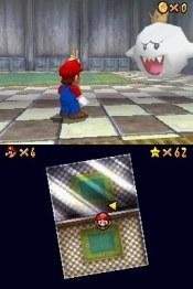 Super Mario 64 DS - Immagine 6
